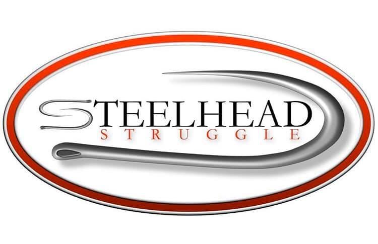 Steelhead Struggle